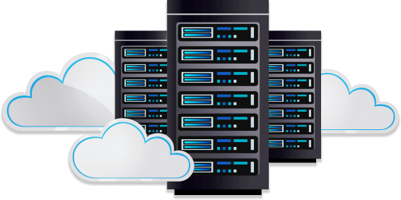 keenton externalisation cloud ensemble informatique